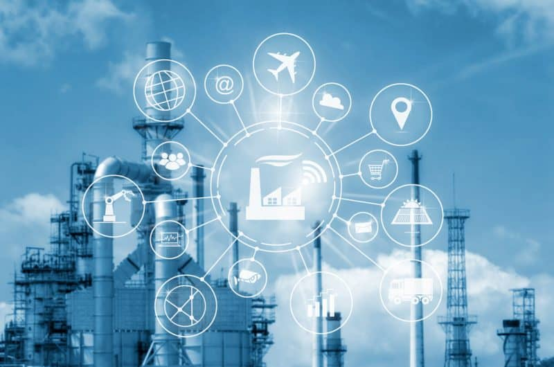 Industrial IoT is Not the Panacea We Were Promised…Yet