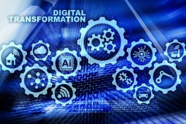How API Platforms Can Drive Digital Transformations