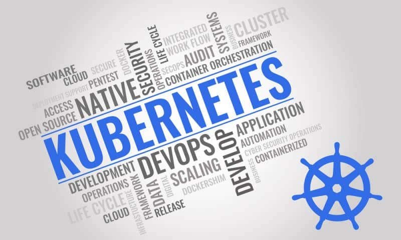 Kubernetes Technology: It's Time to Consider the Perks!