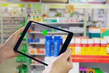 IoT Continues to Transform the Retail Experience in 2021